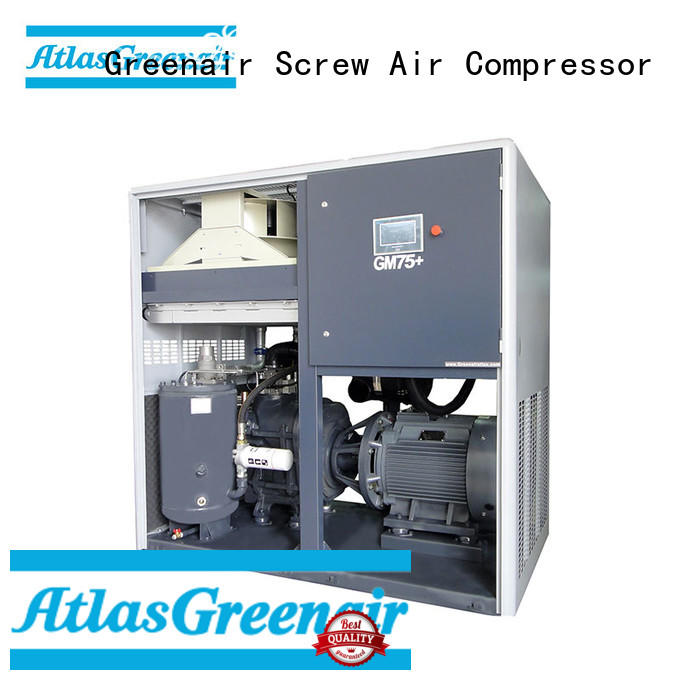 cheap vsd compressor atlas copco supplier for sale